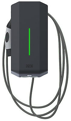 Garo GHL-T274FC Electric Vehicle Charger (EVSE)