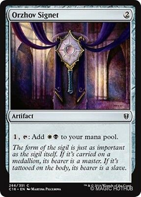 Artifact Com 4 X Orzhov Locket Nm Mtg Ravnica Allegiance Grey Mtg Individual Cards Toys Hobbies Sombrerorojo Pe Playing some solitaire with my current rough draft. sombrero rojo