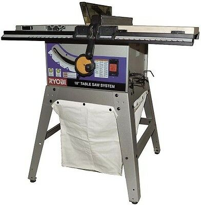 MLCS 9027 Dust Catcher for Table Saws and Router Tables