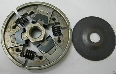 Clutch Assy for STIHL 029, 034 S, 034 AV, 039, MS 290, MS 310, MS 340, MS 390