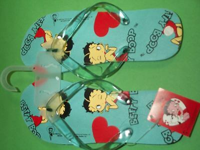 INFRADITO TEEN AGER O ADULTO  BETTY BOOP DISNEY  n. 37