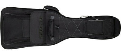 Warwick RockBag Starline Electric Guitar Gig Bag