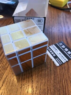 Magic Puzzle Cylinder Very RARE COLLECTIBLE VINTAGE-SHIPS N 24 HOURS-BRAND NEW