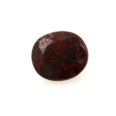 JASPER MULTICOLORED . 4.41 cts. Africa