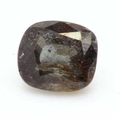 Garnet Color Changing 1.05cts.Si2. Africa