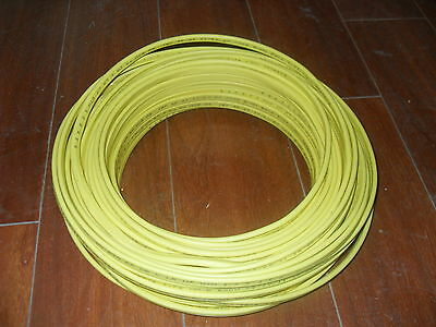 12/3 With Ground Romex Copper Electrical Wire 50 Ft Length New Never Used