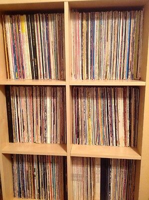100 Random Classical Record  Lot All Very Good Or Better 12 33 LP Vinyl