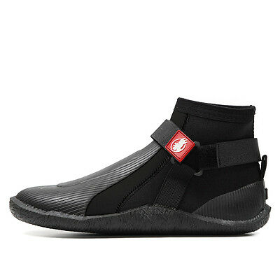 Rooster Sailing Hike Boot