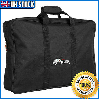 Tiger Orchestral Music Stand Bag - Heavy Duty Carry Case