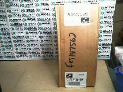 Ross D2773A5845W New In Box