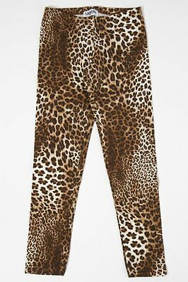 Maelie by Rubacuori Leggings Ragazza #007843