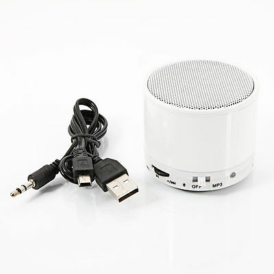 Wireless Portable Mini Bluetooth Speaker for all smart phones& bluetooth devices