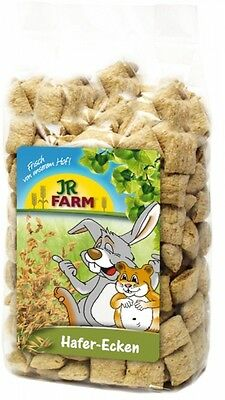 JR Farm Hafer-Ecken 100g