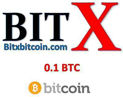 0.1 Bitcoin (0.1 BTC) Mining Contract - Pre-Mined Direct to Your Wallet!