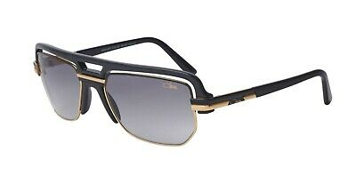 a1bfed5212 Christian Dior REFLECTED P PIXEL gold red red gold pixel mirror Sunglasses