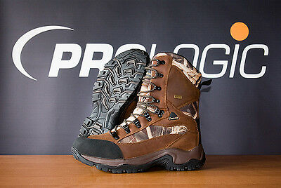 a6aa7458884 Clearance Closed Down BOOTS PRO LOGIC MAX4 POLAR ZONE