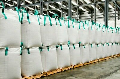 List Of Over 10000+ Wholesale Bulk Joblot And Closing Down Sites