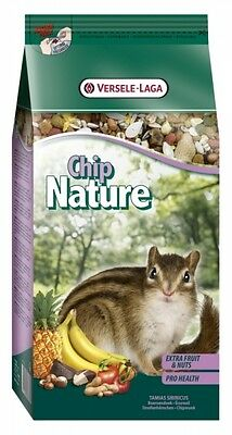 Nature Chip 750g