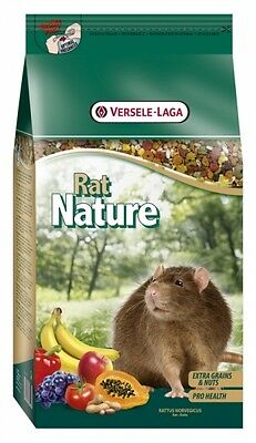 Nature Snack - Proteins 85g