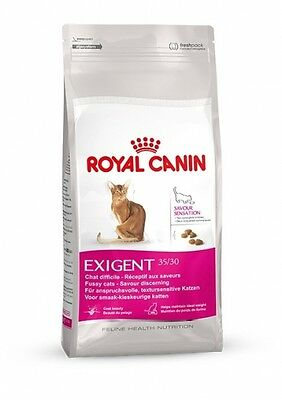 Royal Canin Exigent  400g