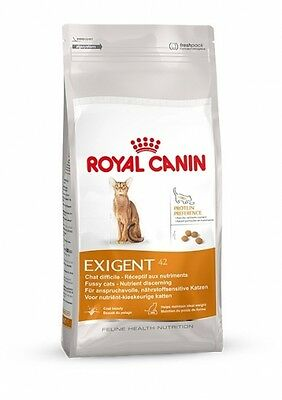 Royal Canin Exigent 42 Protein preference 10kg