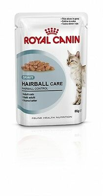 Royal Canin Feline Portionsbeutel Urinary Care in