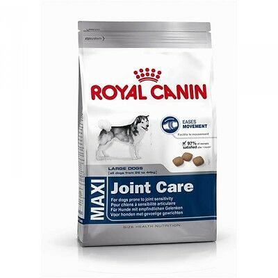 Royal Canin Maxi Joint Care 15 Kg