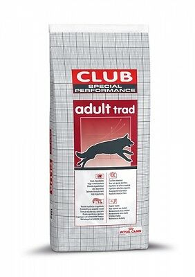 Royal Canin Special Club TRAD 15kg