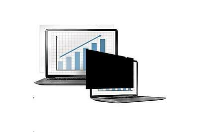 """Fellowes Privacy Filter 15"""" Monitor Flat Panel"""