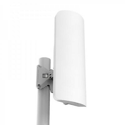 Mikrotik RB921GS-5HPacD-15S Antena Sector 15dBi