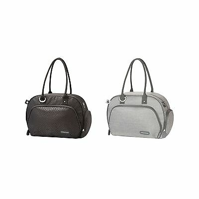 Babymoov Trendy Maternity / Baby Changing / Travel Bag With Shoulder Strap