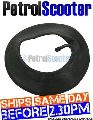INNER TUBE 8.5 x 2 Bent Valve Strong Rubber Outer Core Best Type Available