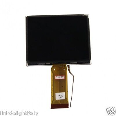 LCD Display Screen for Nikon D4 Replacement Repair Part+Backlight