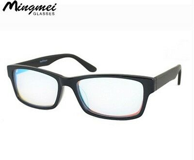 MingCharm high quality color blind Colorblind glasses for normal life use