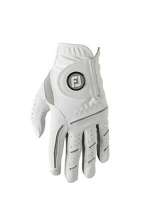 Footjoy 2015 Ladies Weathersof GTXtreme Golf Gloves LH