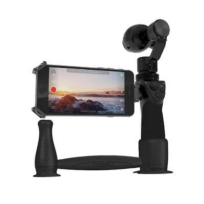 Handheld Bracket Frame Mount Pro Extra Accessories for DJI OSMO 4K Gimbal