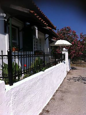Durrell Cottage , Agyrades , South Corfu   one Bedroom  detached , Holiday Home