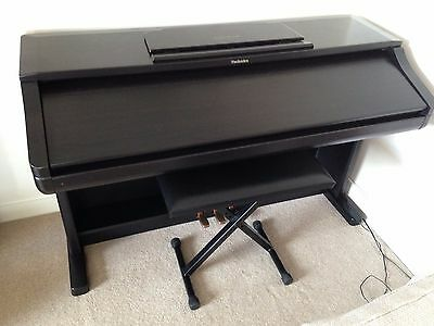 Technics Digital Piano