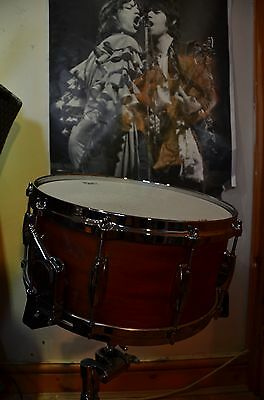 """Gretsch USA Custom Limited Edition Snare 14""""x 6"""""""