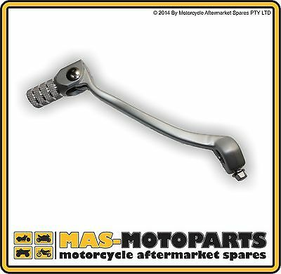Forged Alloy Gear Lever For Yamaha Yz250F Yz450F Wr450F 2014