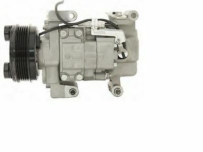 MAZDA 3 PANASONIC Air conditioning Compressor Aircon A/C AC Pump Factory Reman.