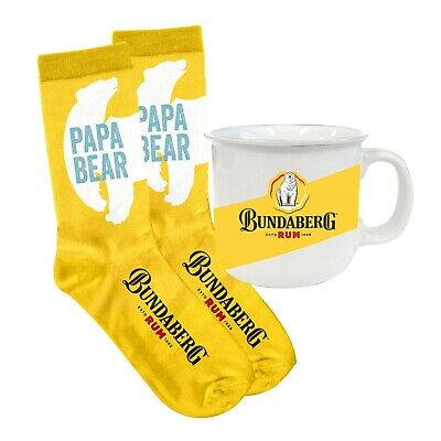 Pokemon Poke Ball Twin Bell Alarm Clock Bed Side Table Christmas Birthday Gift