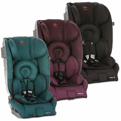 Diono Baby / Child Radian 5 Group 0+/1/2 Car Travel Seat
