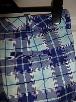 NEW! Nike Ladies Golf Trousers REDUCED