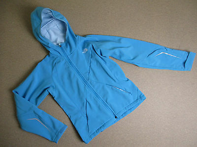 The North Face Damen Windjacke Gr. XS gefüttert