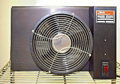 AHP-1700FF TECA ThermoElectric Cooling America Corp