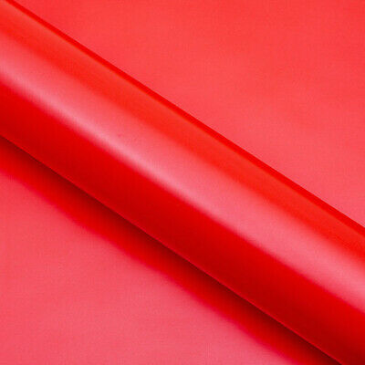 Red Wrapping paper,counter roll, gift wrap,500mm x 50m