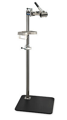 NEW Park Tool PRS-3.2-1 Repair Stand with 100-3C Clamp Less Base FULL WARRANTY