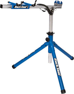 NEW Park Tool PRS-20 Fork Mount Professional Race Stand Single FULL WARRANTY