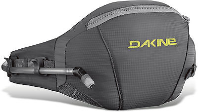 Dakine SUP Bike Kayak Canoe Sweeper Waist Hydration Pack Bum Hip Bag 08110501
